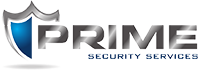 Prime Security